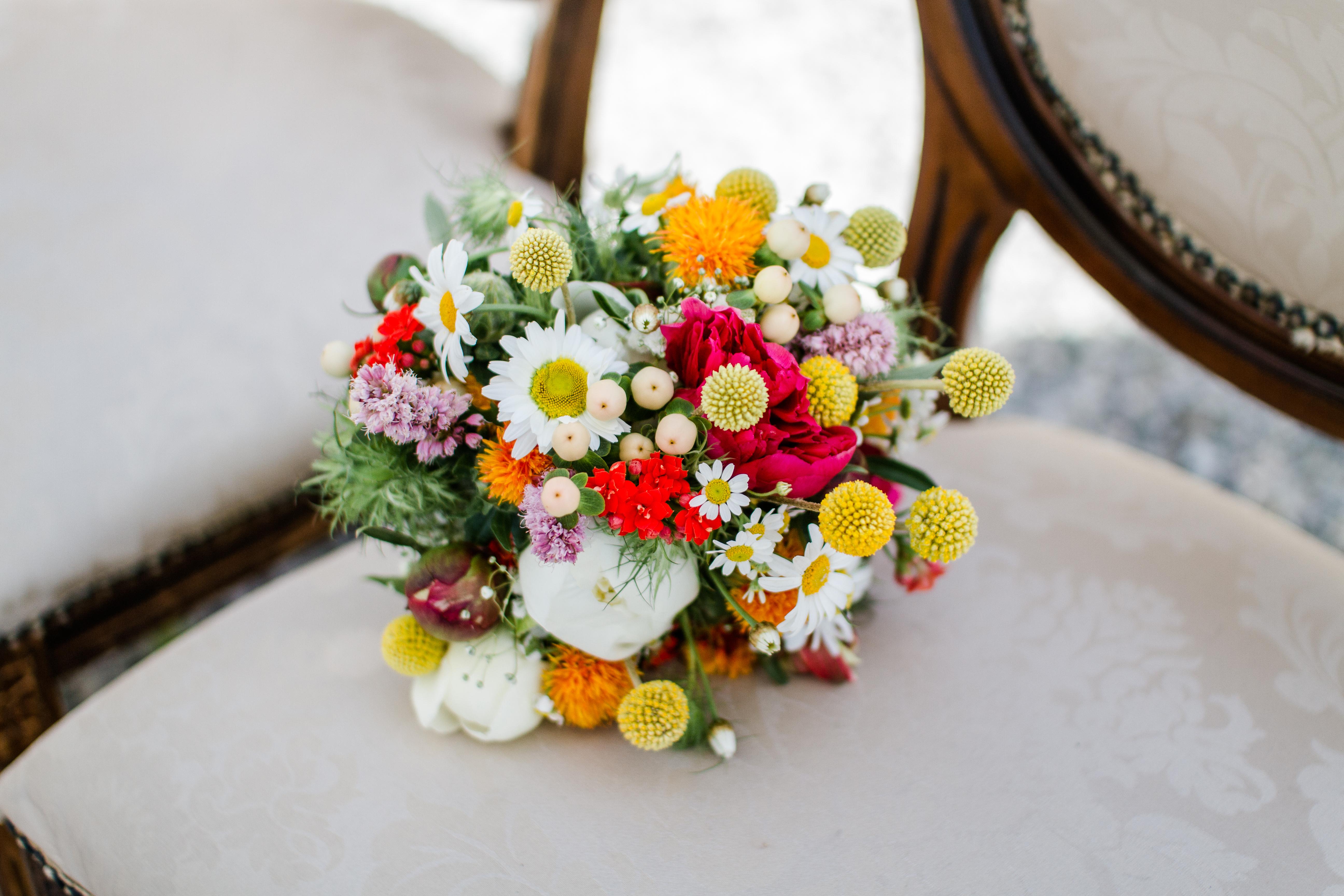 Hochzeit-266