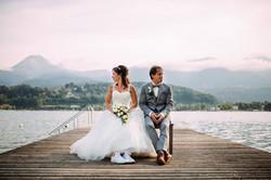 Marion & Stefan Hochzeit-495