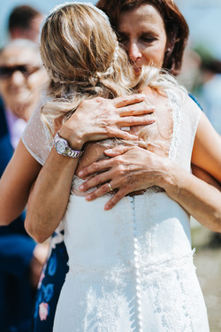 Timo & Simona Hochzeit-260