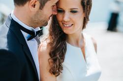 Sophie & Michael Hochzeit-112