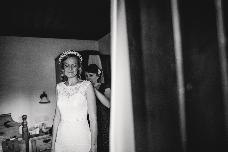 Simon & Evelyn Hochzeit-24