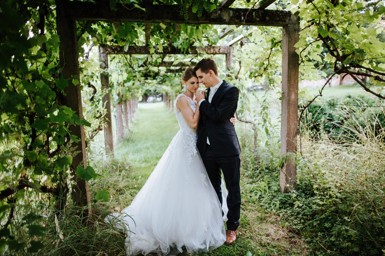 Florian & Simone Hochzeit-385