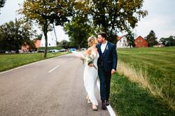 Luki & Leah Hochzeit-599