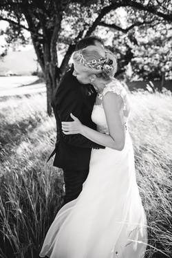 Susi & Andi Hochzeit-592