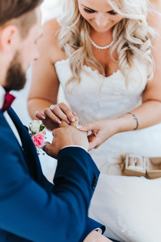 Hochzeit-157