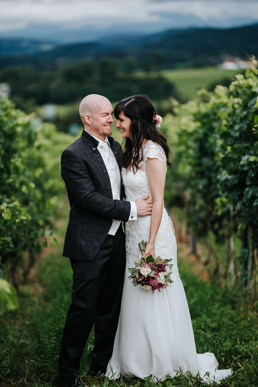 Helmut & Isabell Hochzeit-472