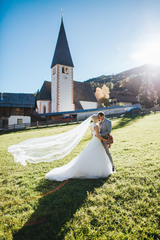 Patrick & Katharina Hochzeit-483