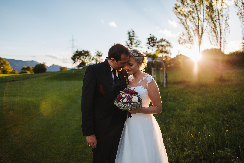 Susi & Andi Hochzeit-666