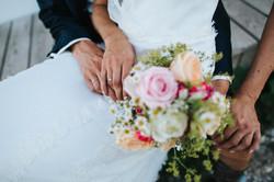 Timo & Simona Hochzeit-465