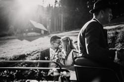 Tina & Michi Hochzeit-669