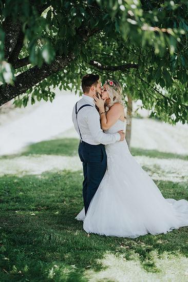 Verlobungs Fotoshoot
