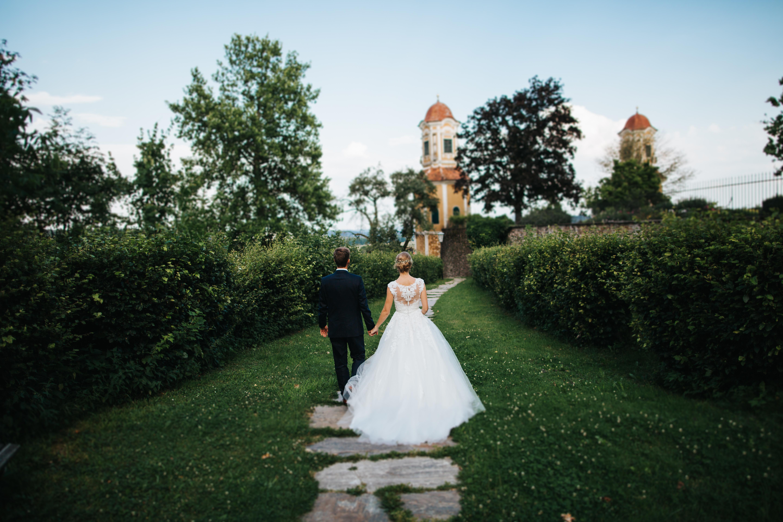 Florian & Simone Hochzeit-401