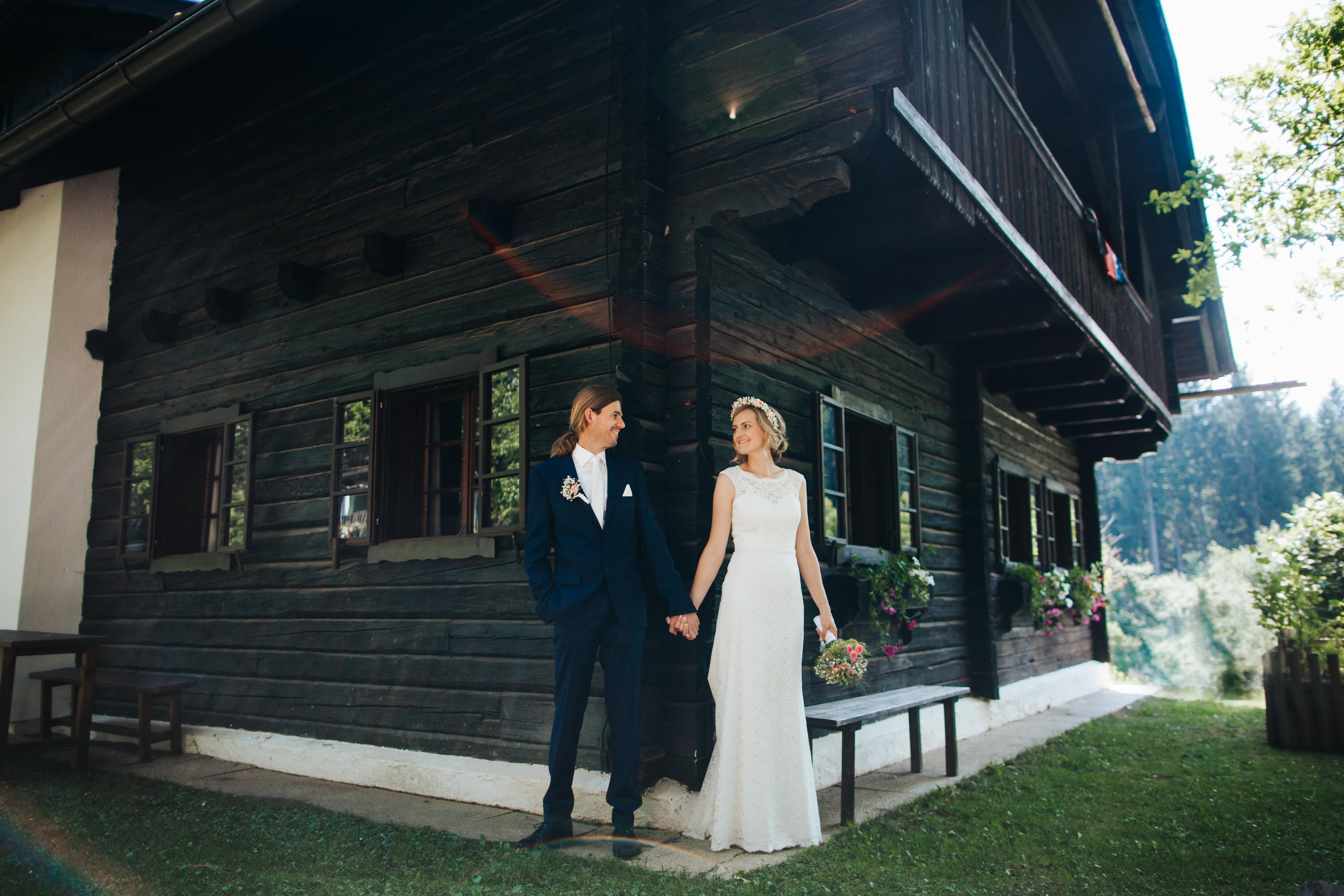 Simon & Evelyn Hochzeit-165