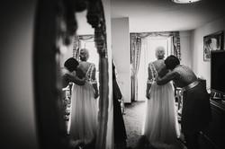 Stefanie & Andreas Hochzeit-40