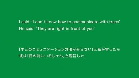 eiko soga_bamboo tori_wide.jpg