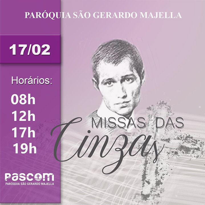 Horario Missa Cinzas.jpeg