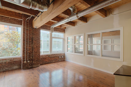 Apartment Painters Richmond VA