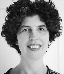 Agnès Maret
