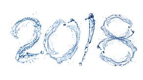 #Newsletter January 2018