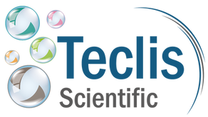 TECLIS Scientific reorganizes to support its Business Development