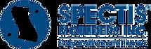 spectis-moulders logo.png