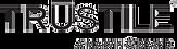 True Stile Logo.png