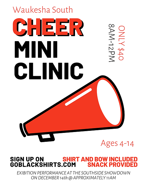 Mini Clinic Flyer.PNG