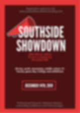 Southside Showdown Oct 1.PNG