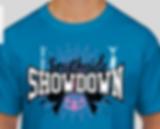 southside showdown shirt 2019.png