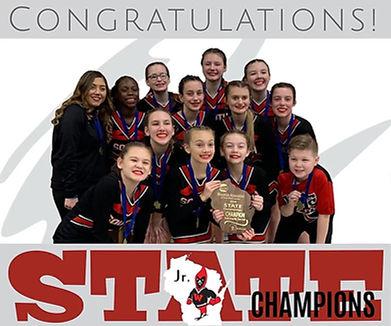 cheer-state-champions.jpg