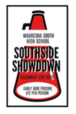 Southside showdown.PNG