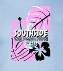 Southside Apparel 2021.jpg