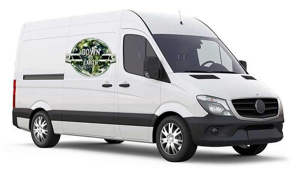 Van with logo.jpg