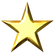 3D-Gold-Star-PNG-Picture.png