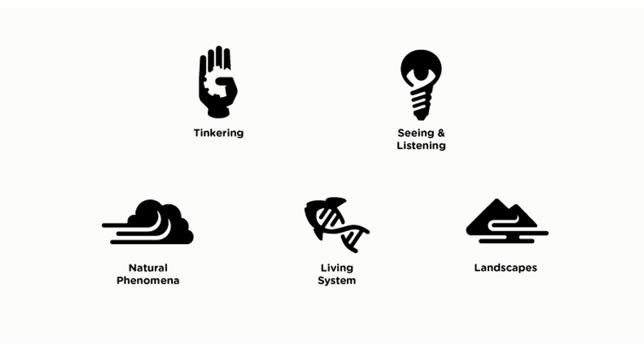 oscardesign   Icon