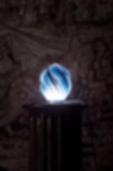 blu 1.jpg