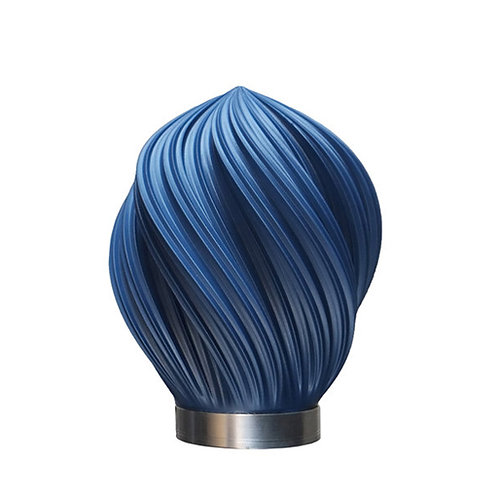ISSEY TABLE LAMP SMALL