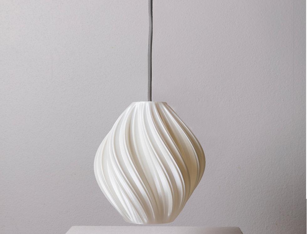 ISSEY SUSPENSION LAMP