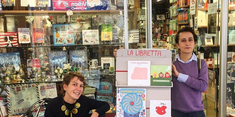Libreria Longo