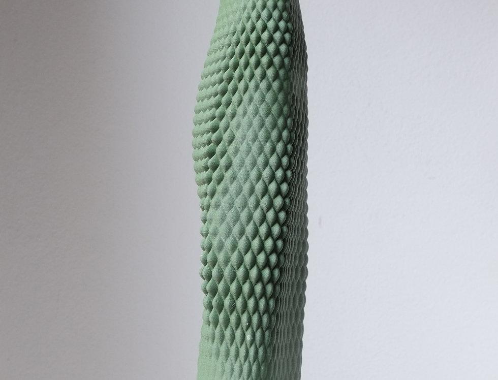 India Vase / weed
