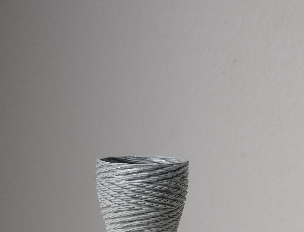 LIQUORICE Espresso cup