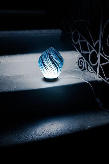 blu 2.jpg