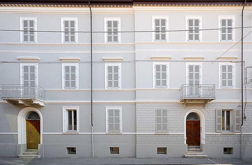 Ravimm Immobiliare Affitto Vendita Ravenna centro
