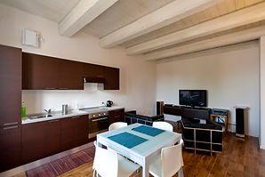 Ravimm Immobiliare Real Estate centro storico palazzo affitto
