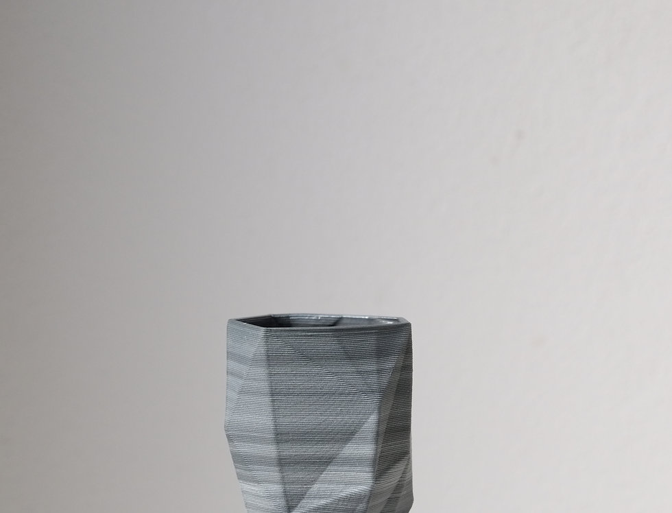 SFACCETTATO / sake cup