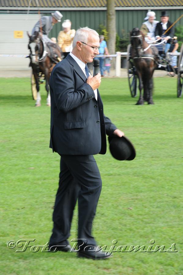 2012 09 Authentiek gerij Hardenberg (28).JPG