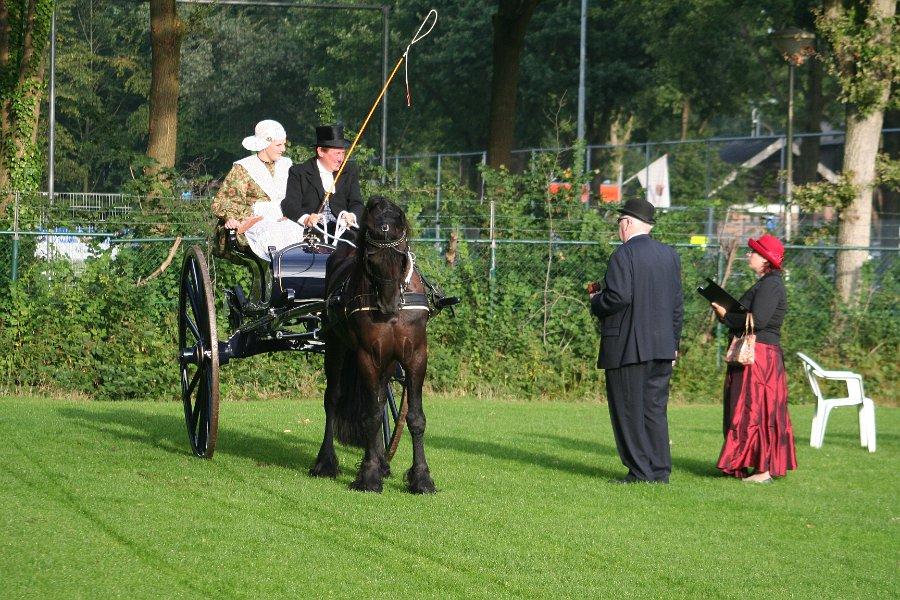 2012 09 Authentiek gerij Hardenberg 01.JPG