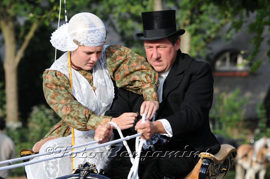 2012 09 Authentiek gerij Hardenberg (45).JPG
