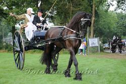 2012 09 Authentiek gerij Hardenberg (51).JPG