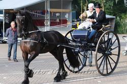 2012 09 Authentiek gerij Hardenberg (44).JPG